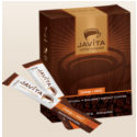 this isn't your regular cup of joe you have to try Javita!